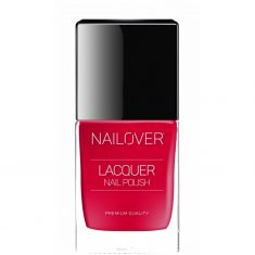 Nailover – Lacquer Gel Effect – LAC 16 (15ml)